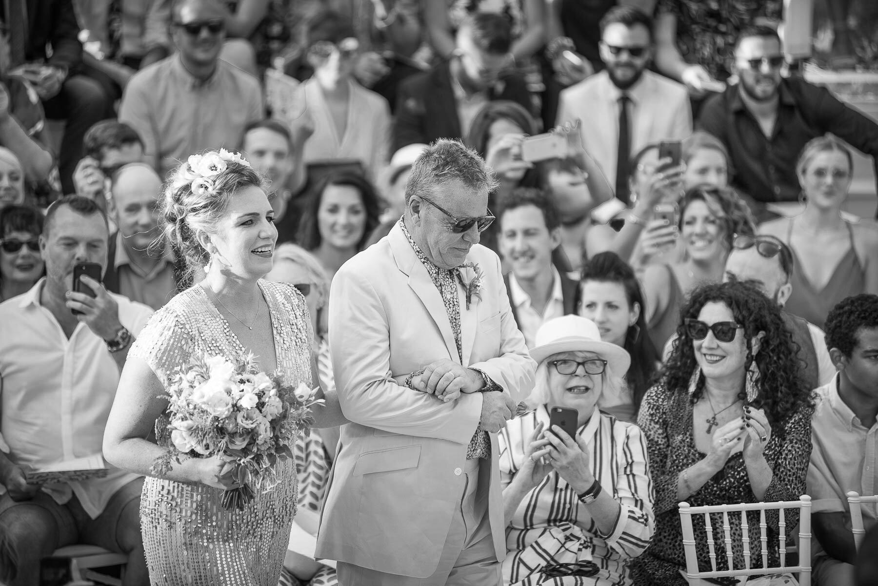 english wedding in salento 14.jpg