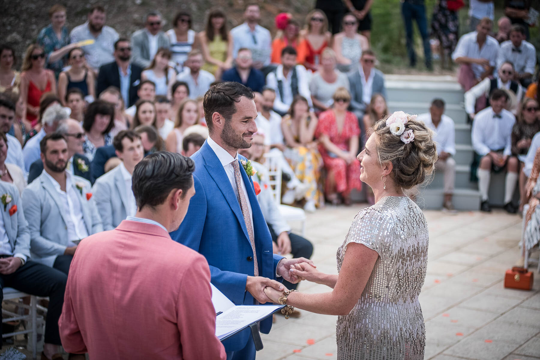 english wedding in salento 16.jpg
