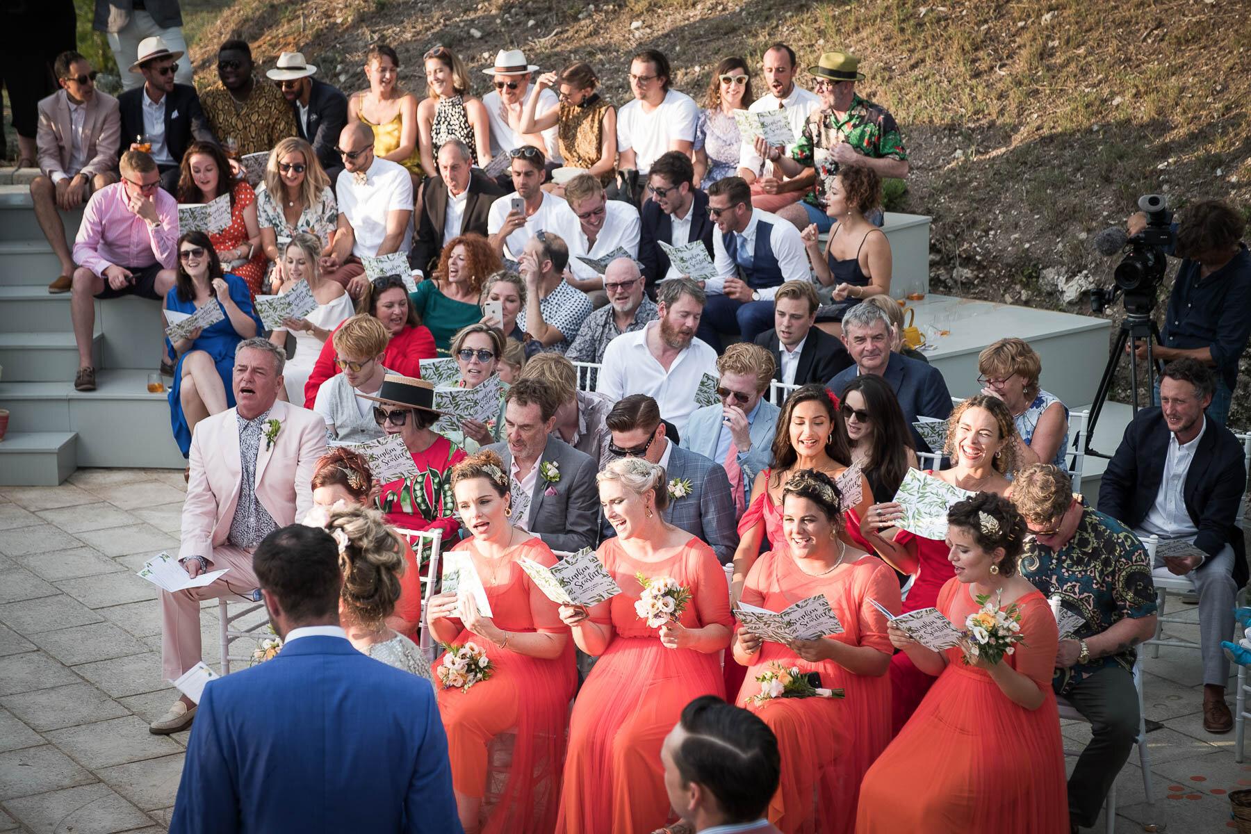 english wedding in salento 15.jpg
