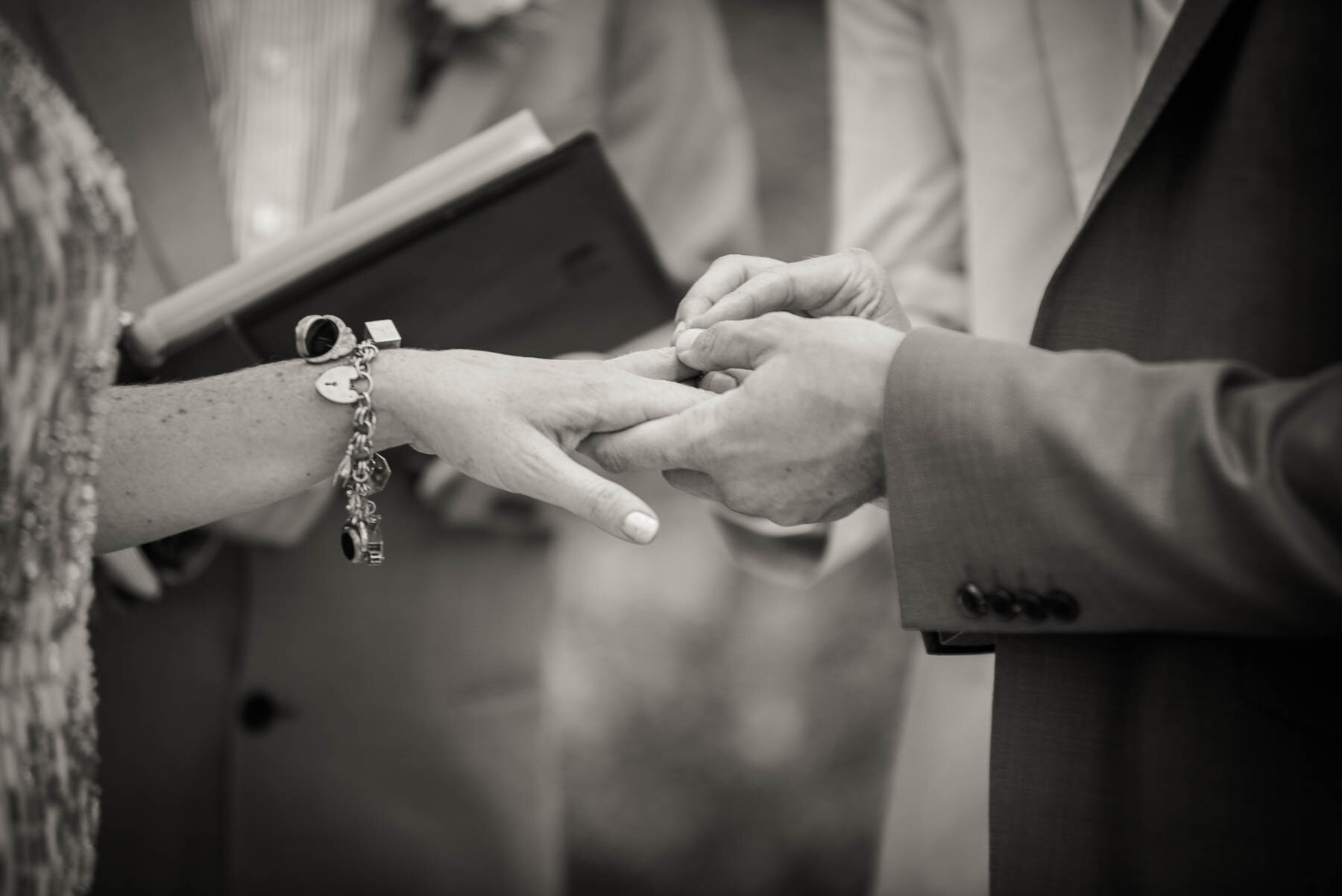 english wedding in salento 17.jpg