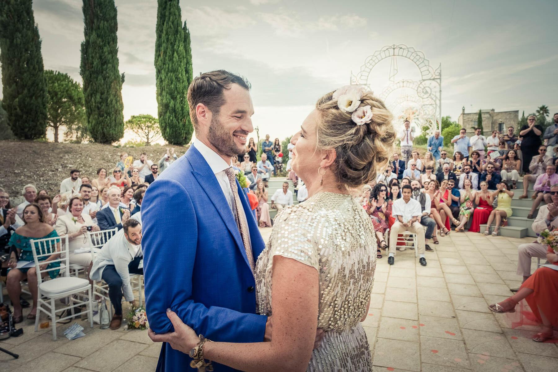 english wedding in salento 18.jpg