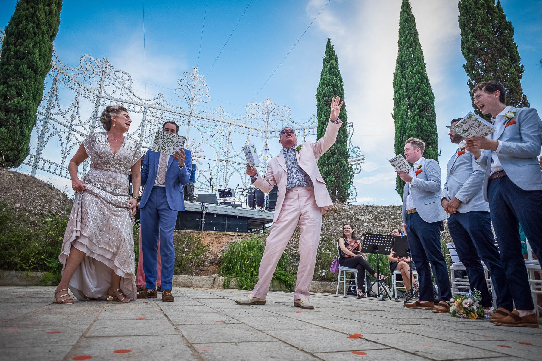 english wedding in salento 19.jpg