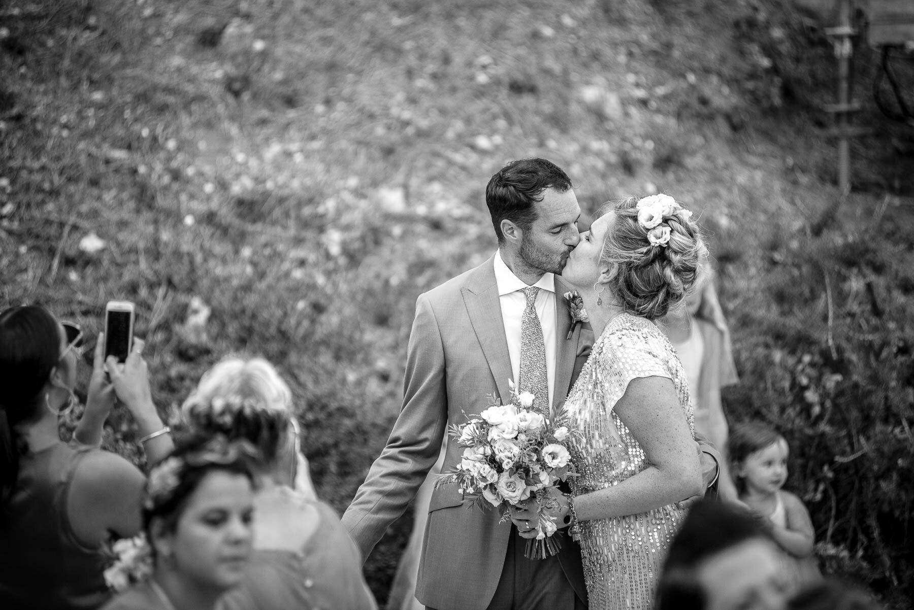 english wedding in salento 20.jpg