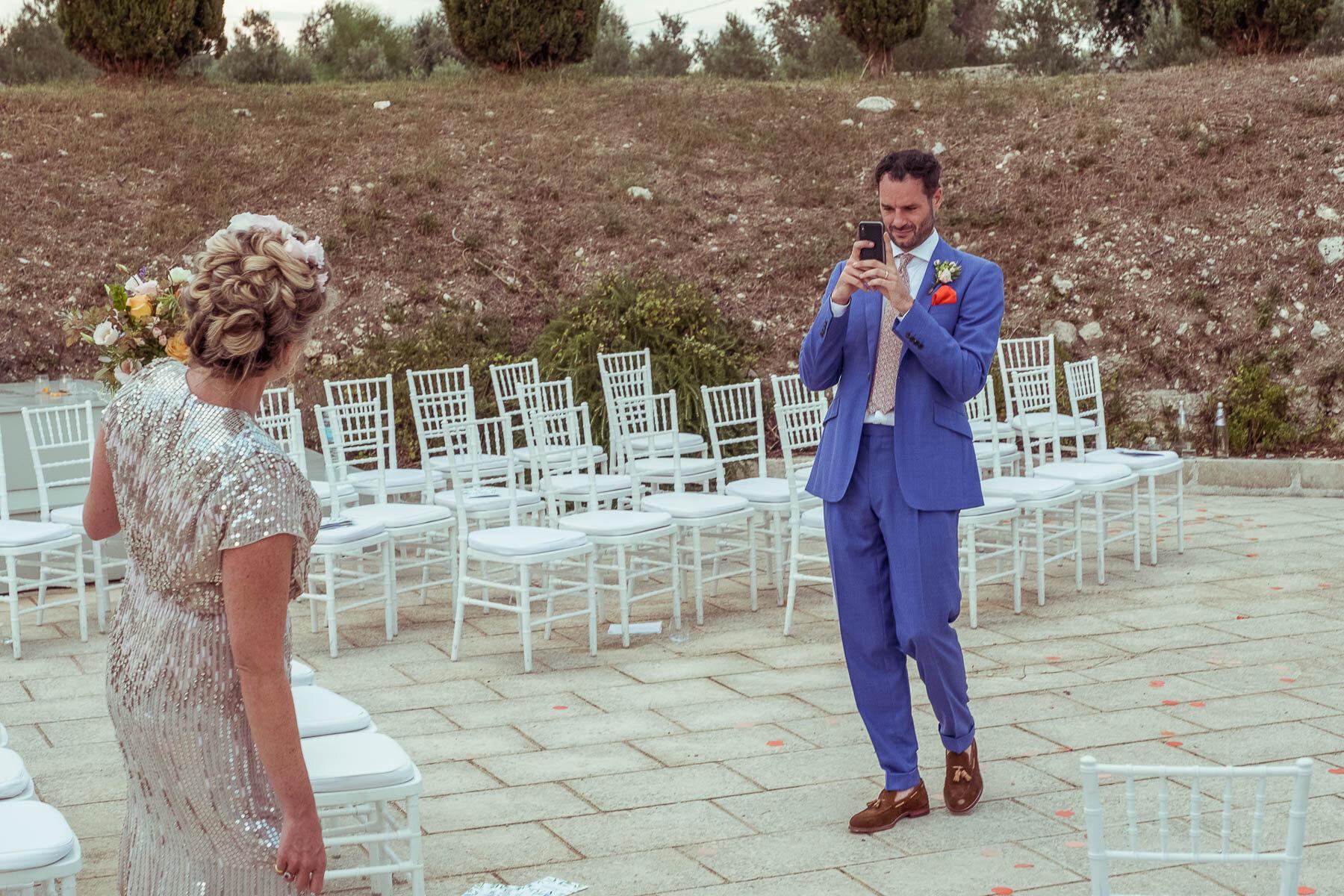 english wedding in salento 21.jpg