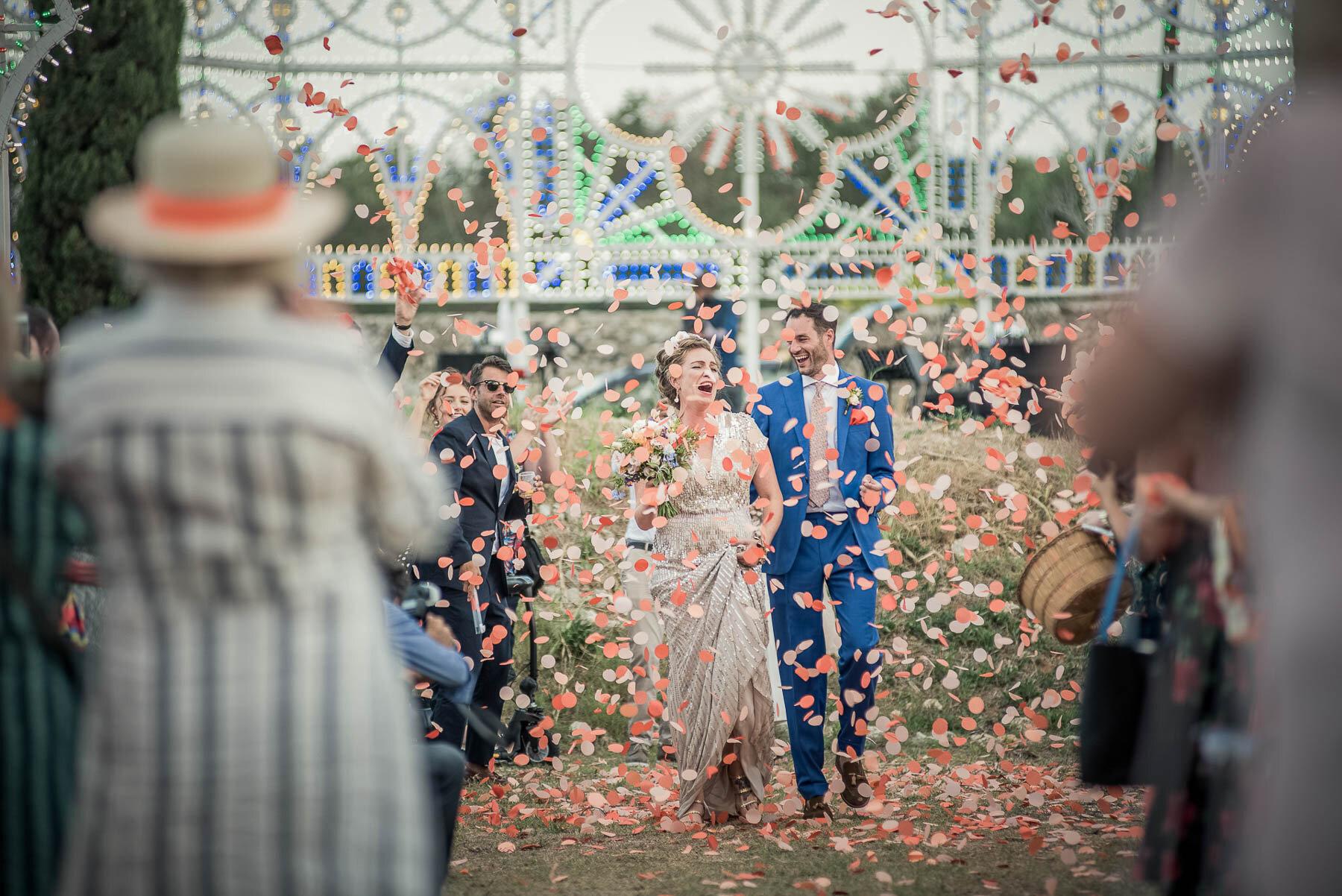 english wedding in salento 22.jpg
