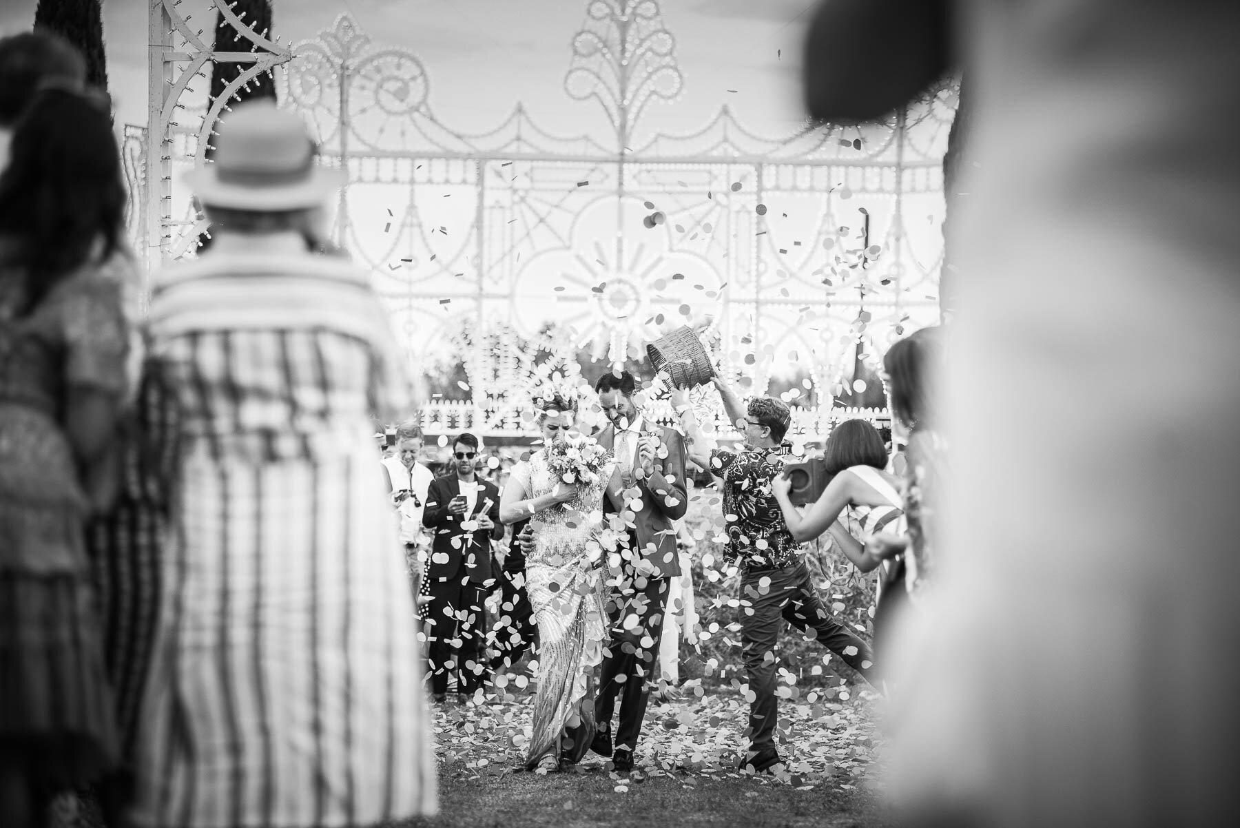 english wedding in salento 23.jpg
