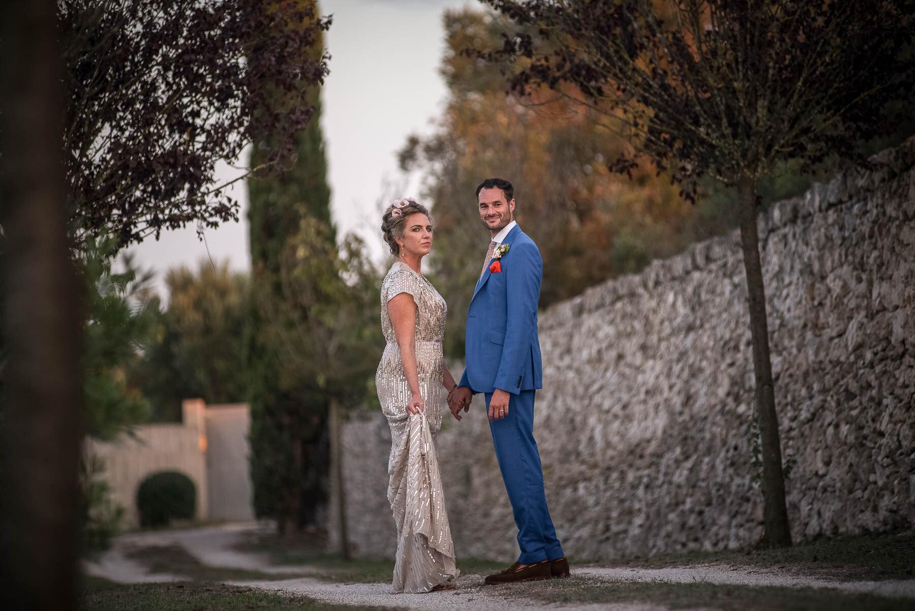 english wedding in salento 24.jpg