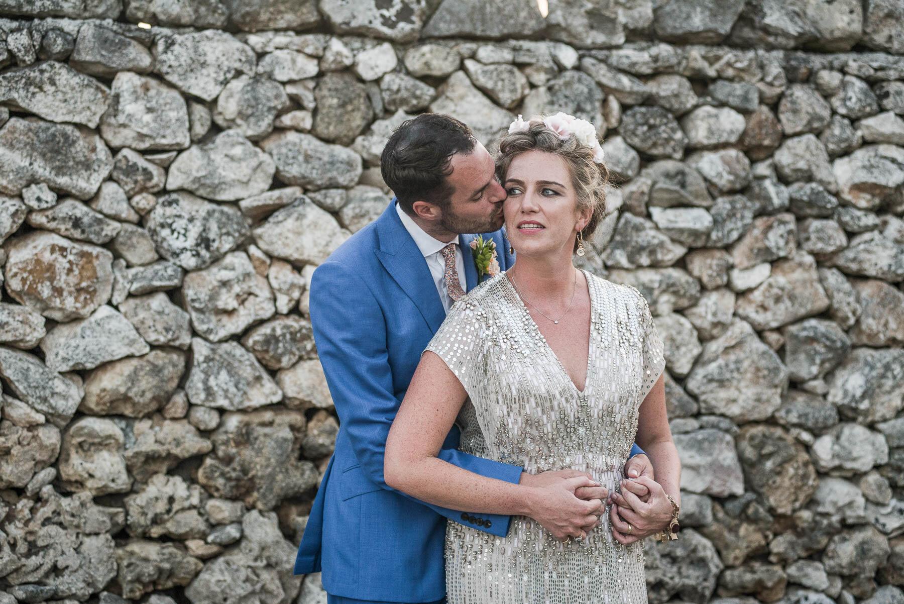english wedding in salento 26.jpg
