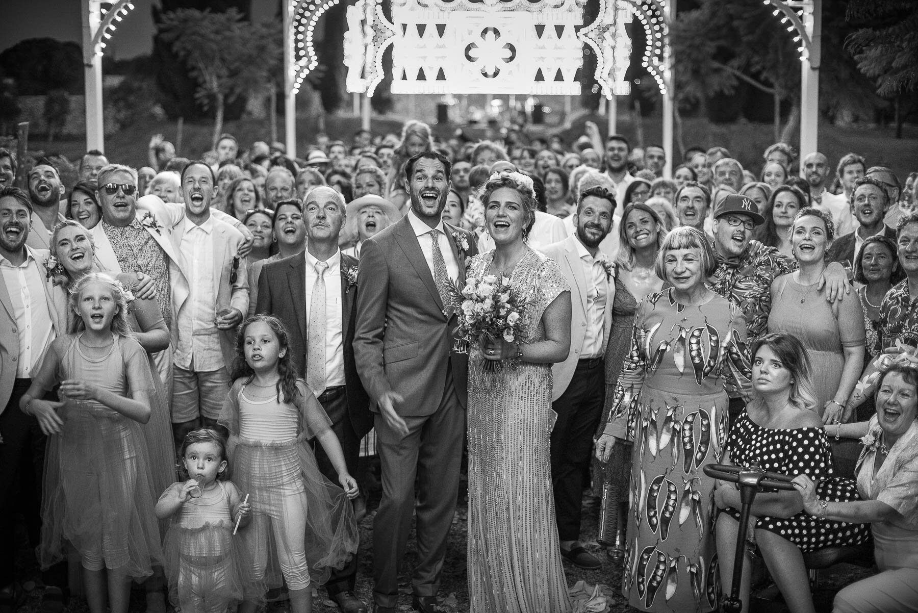 english wedding in salento 28.jpg