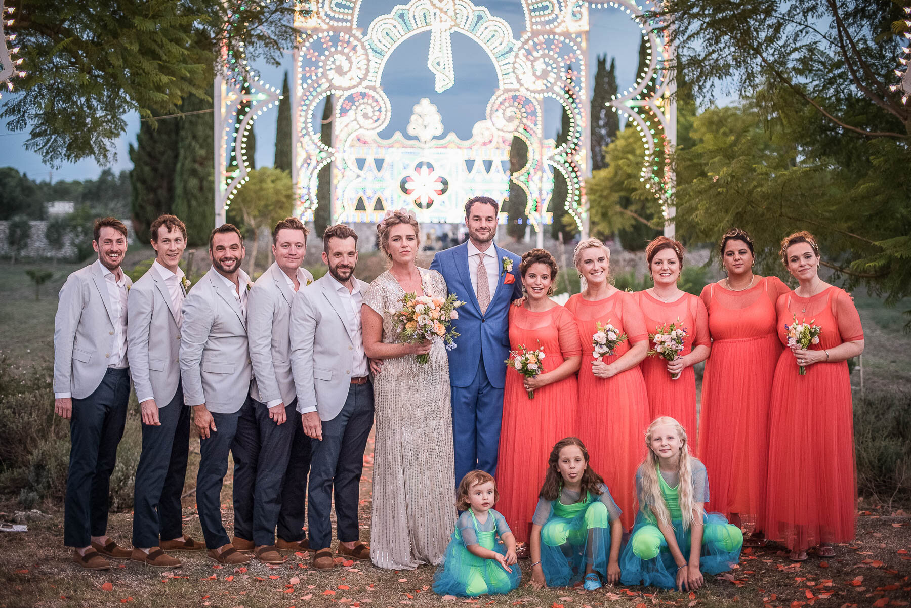 english wedding in salento 27.jpg
