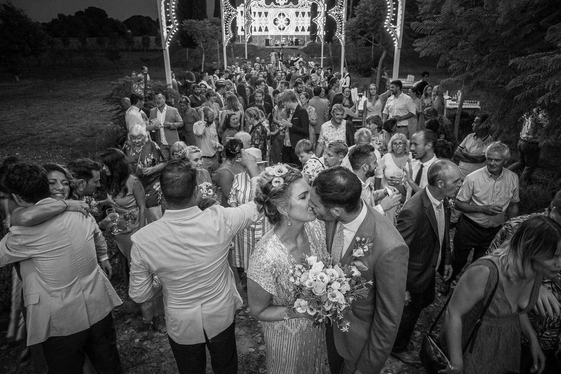 english wedding in salento 30.jpg