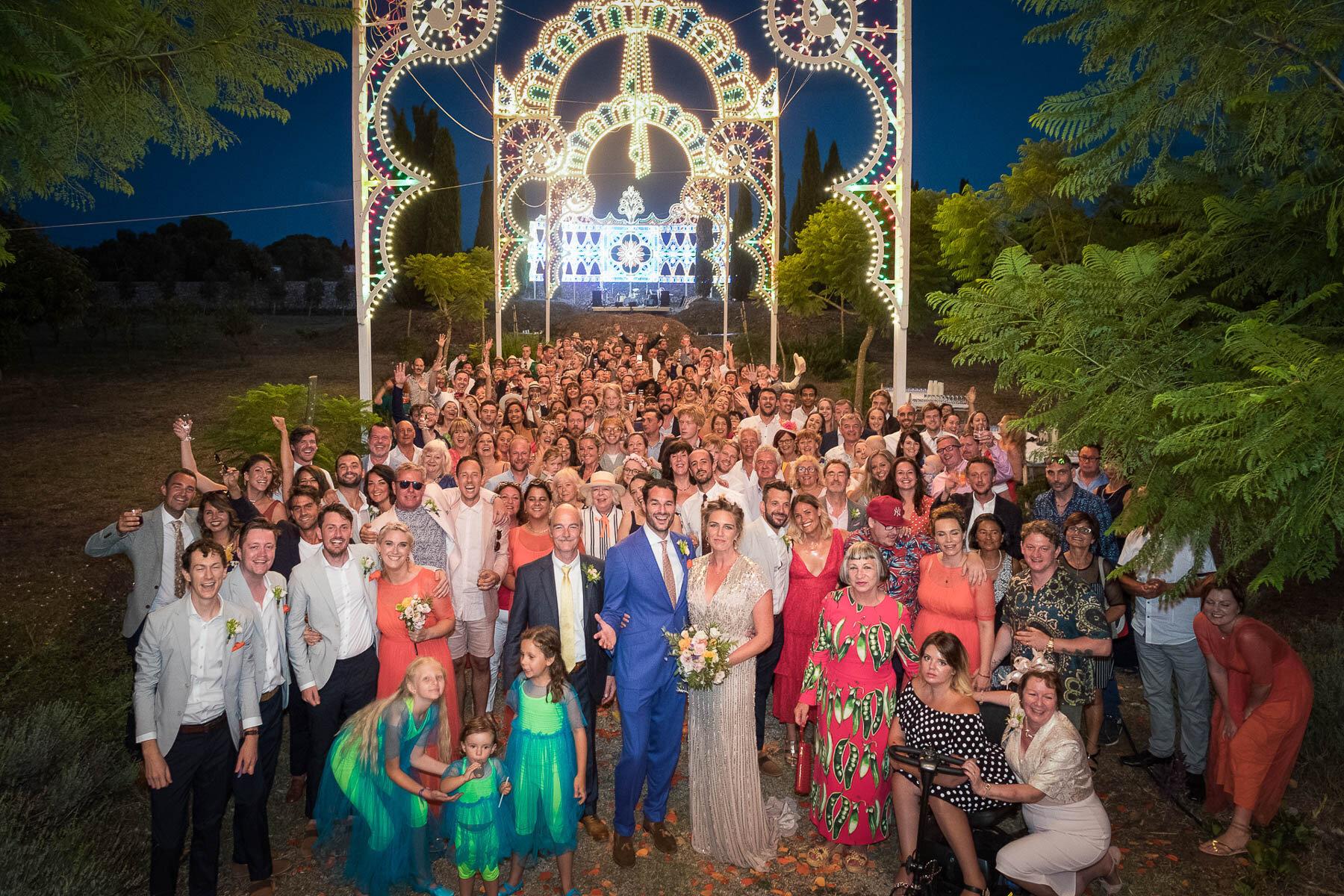 english wedding in salento 29.jpg