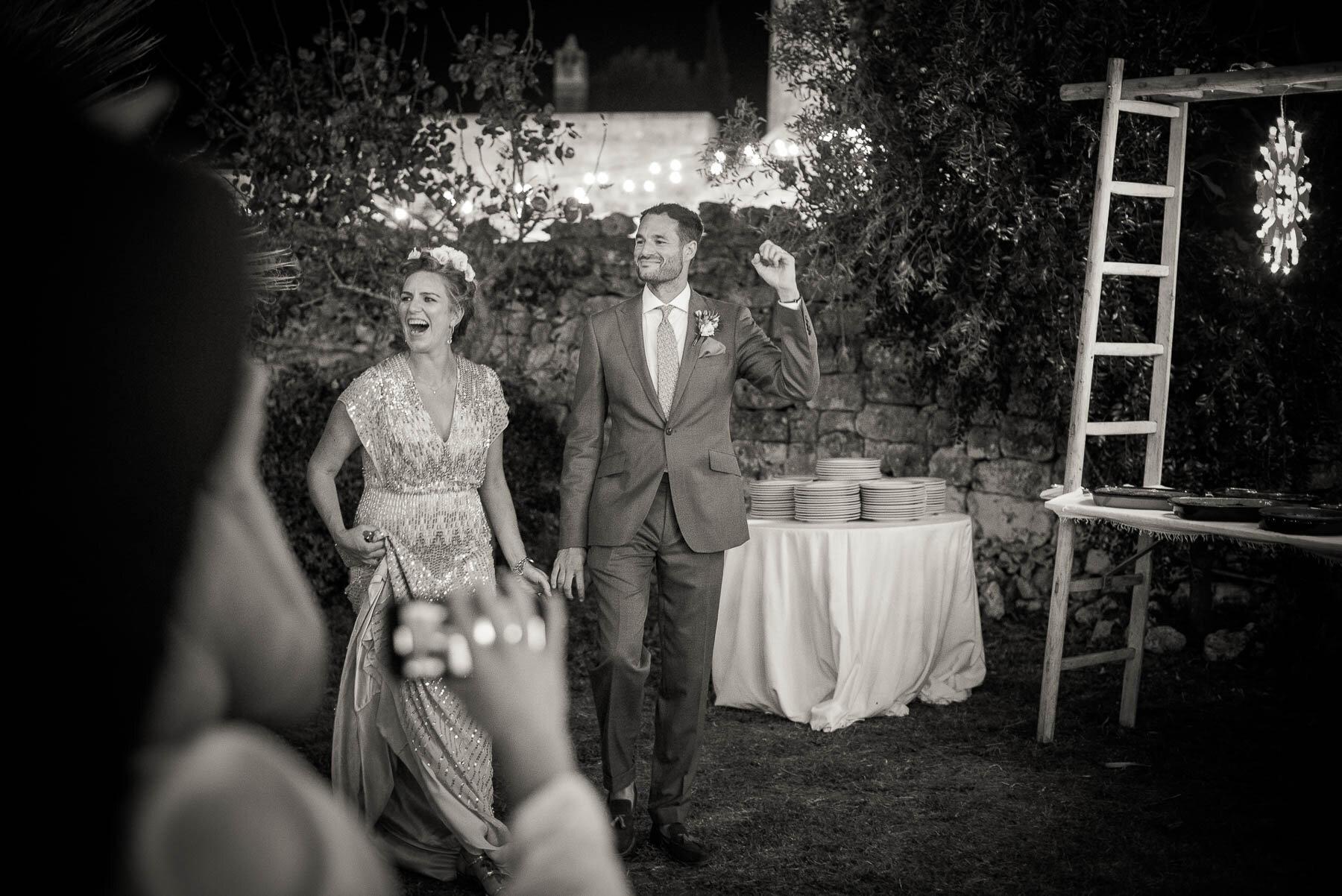 english wedding in salento 32.jpg