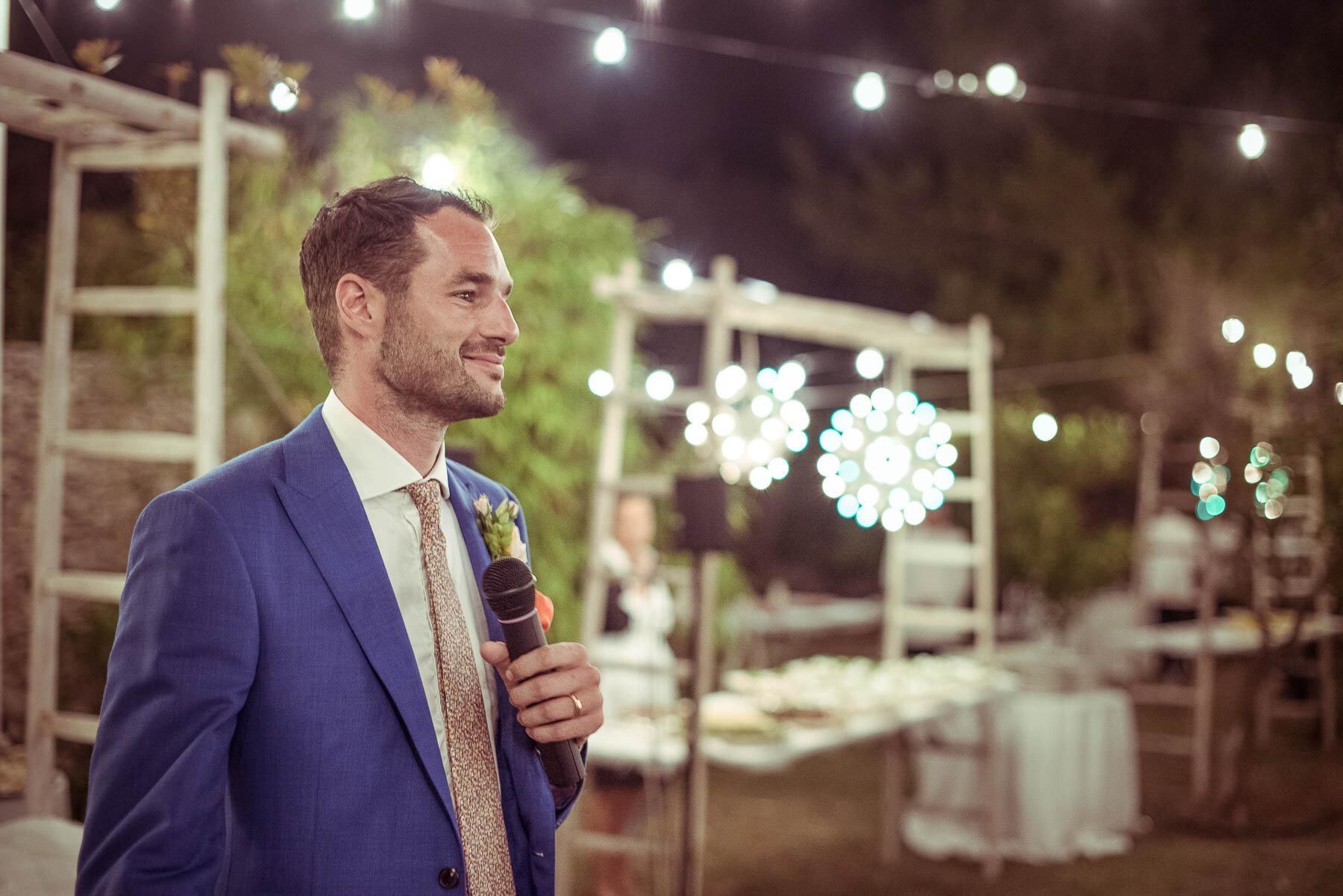 english wedding in salento 33.jpg