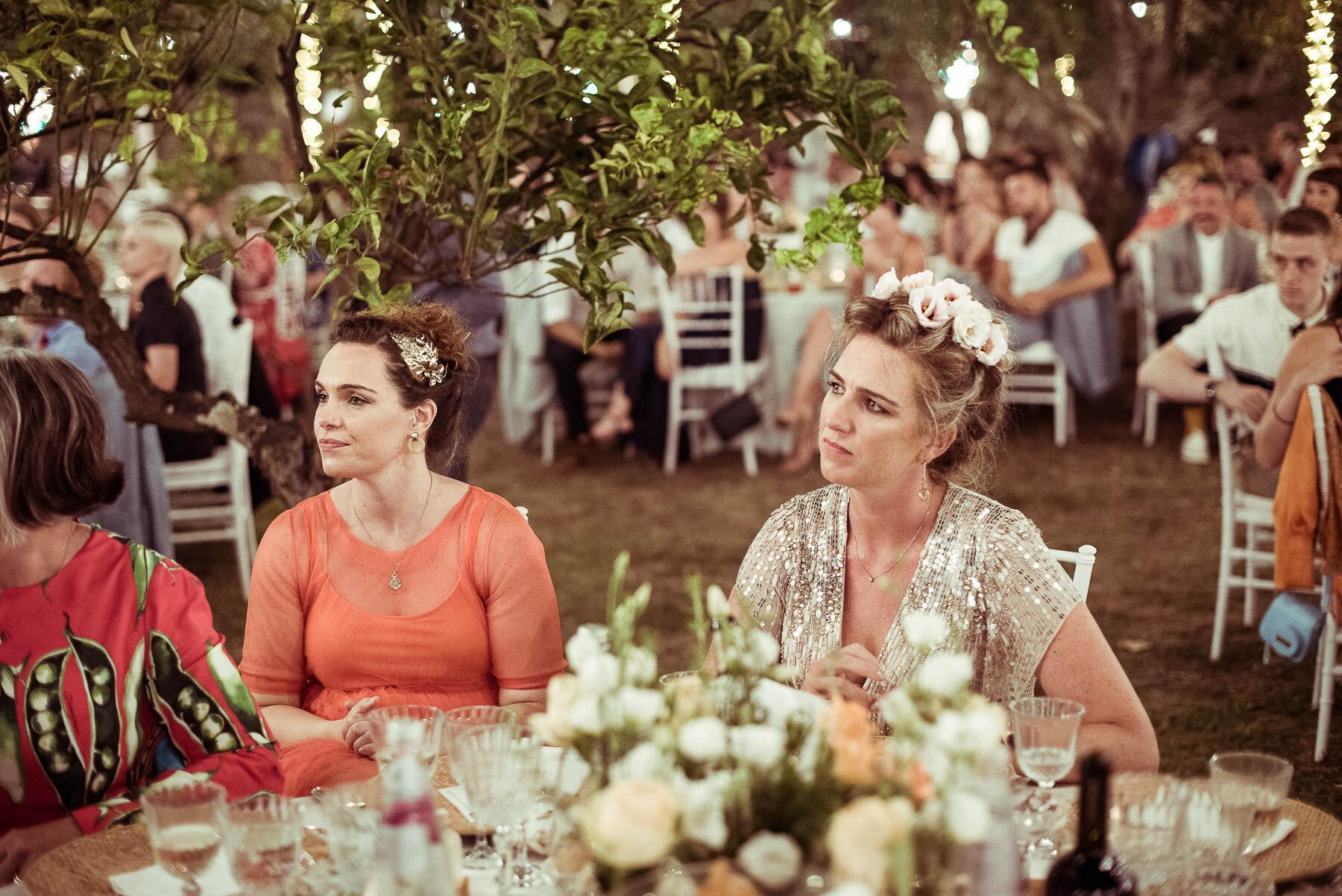 english wedding in salento 34.jpg