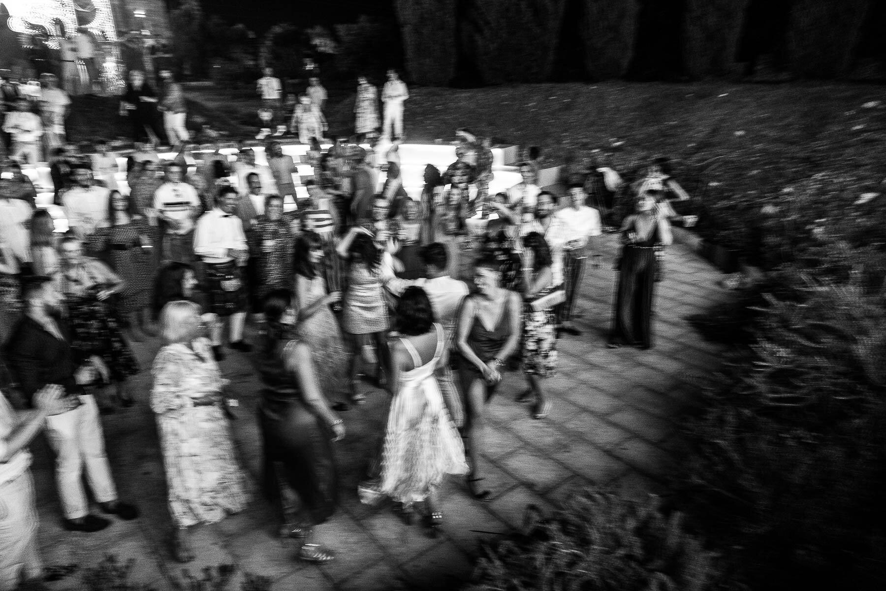 english wedding in salento 46.jpg