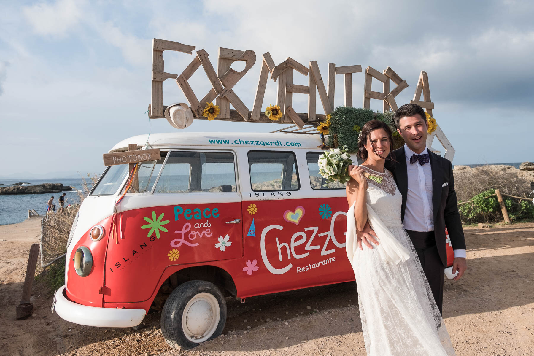 wedding formentera chezz gerdi 12.jpg