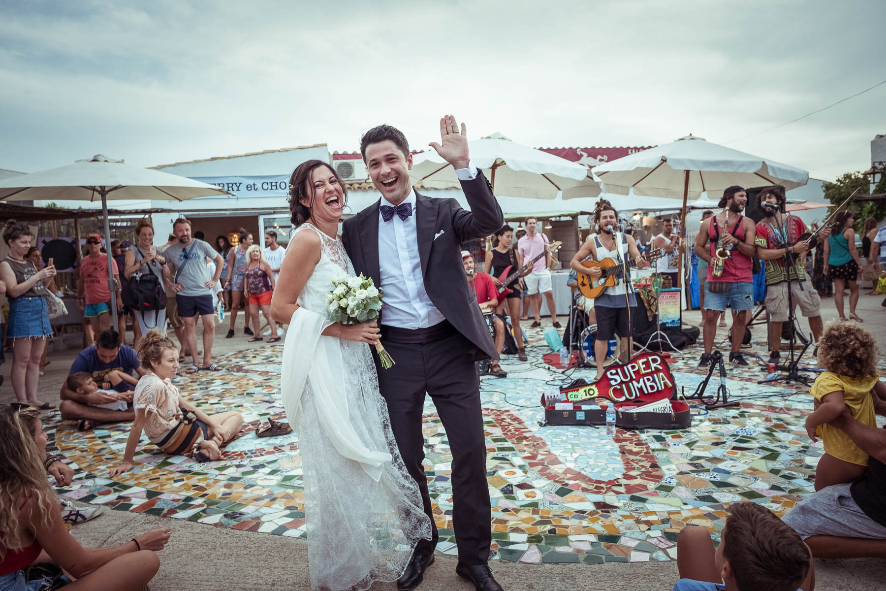 wedding formentera chezz gerdi 13.jpg