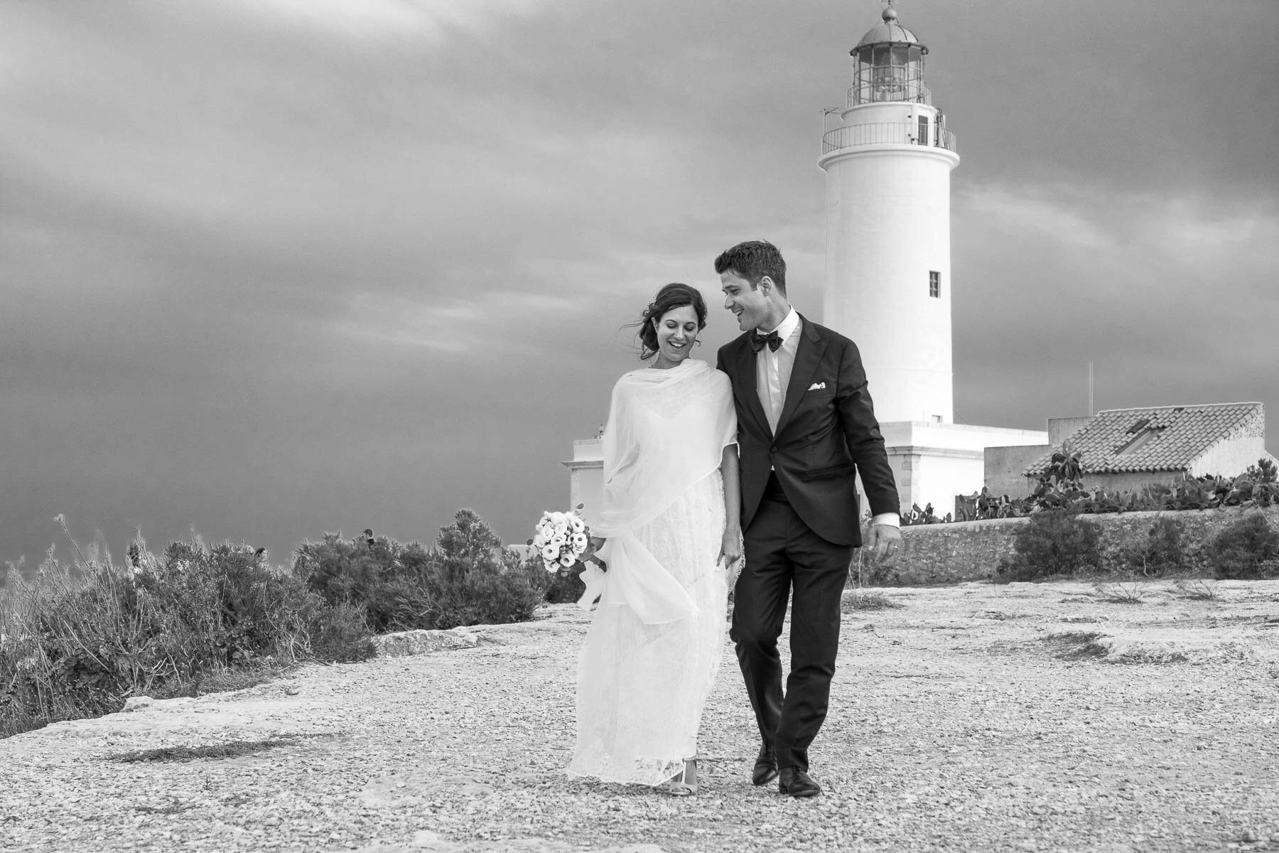 wedding formentera chezz gerdi 17.jpg