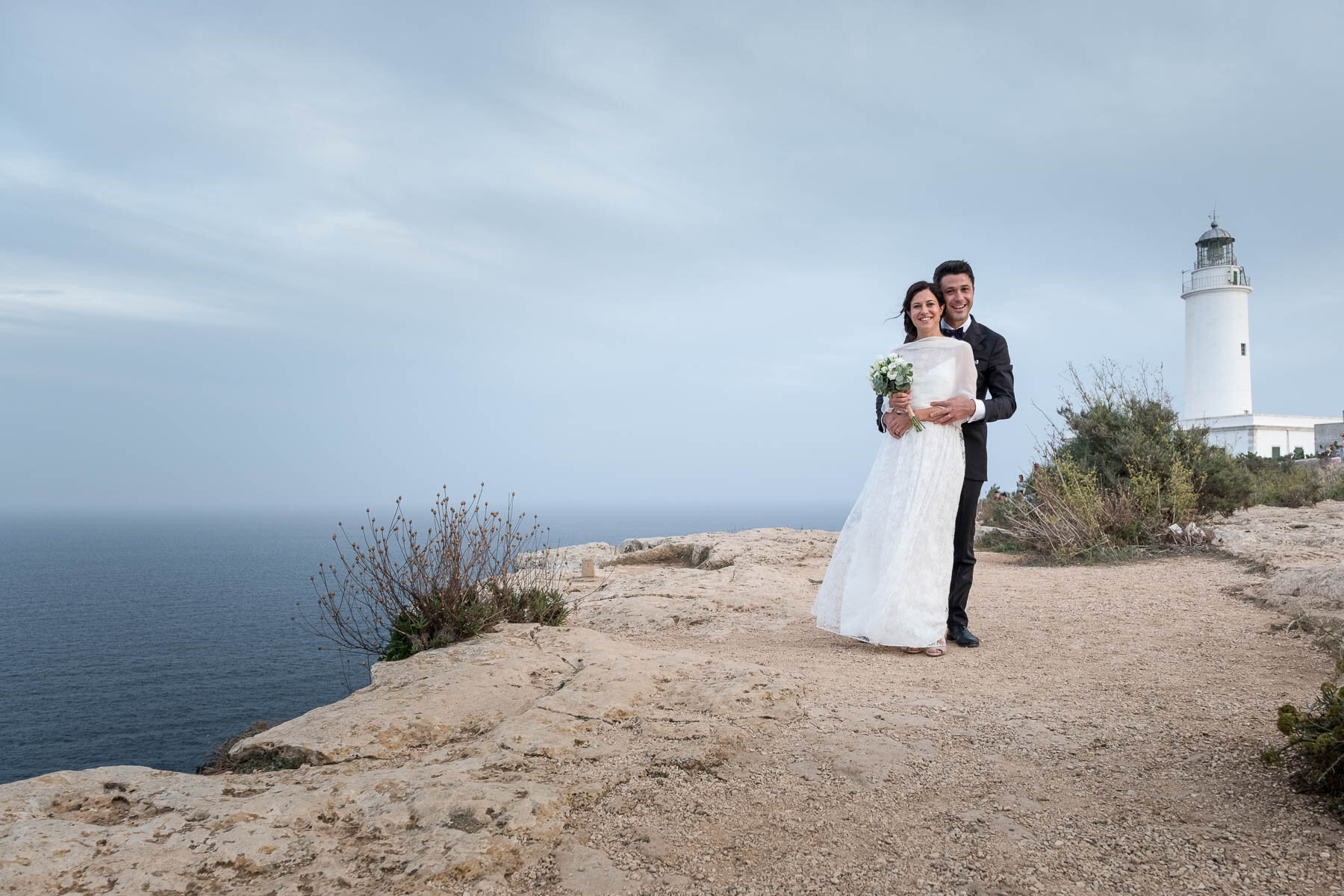 wedding formentera chezz gerdi 18.jpg