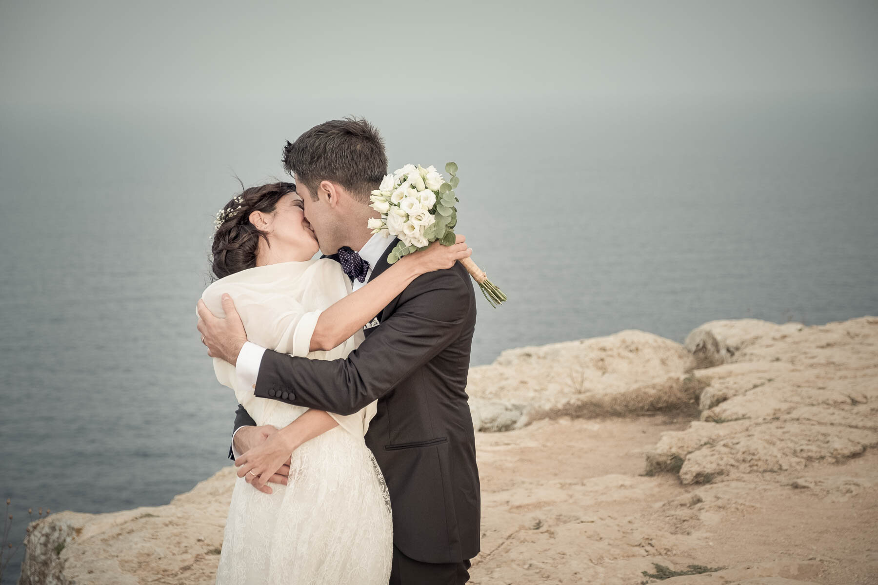 wedding formentera chezz gerdi 19.jpg