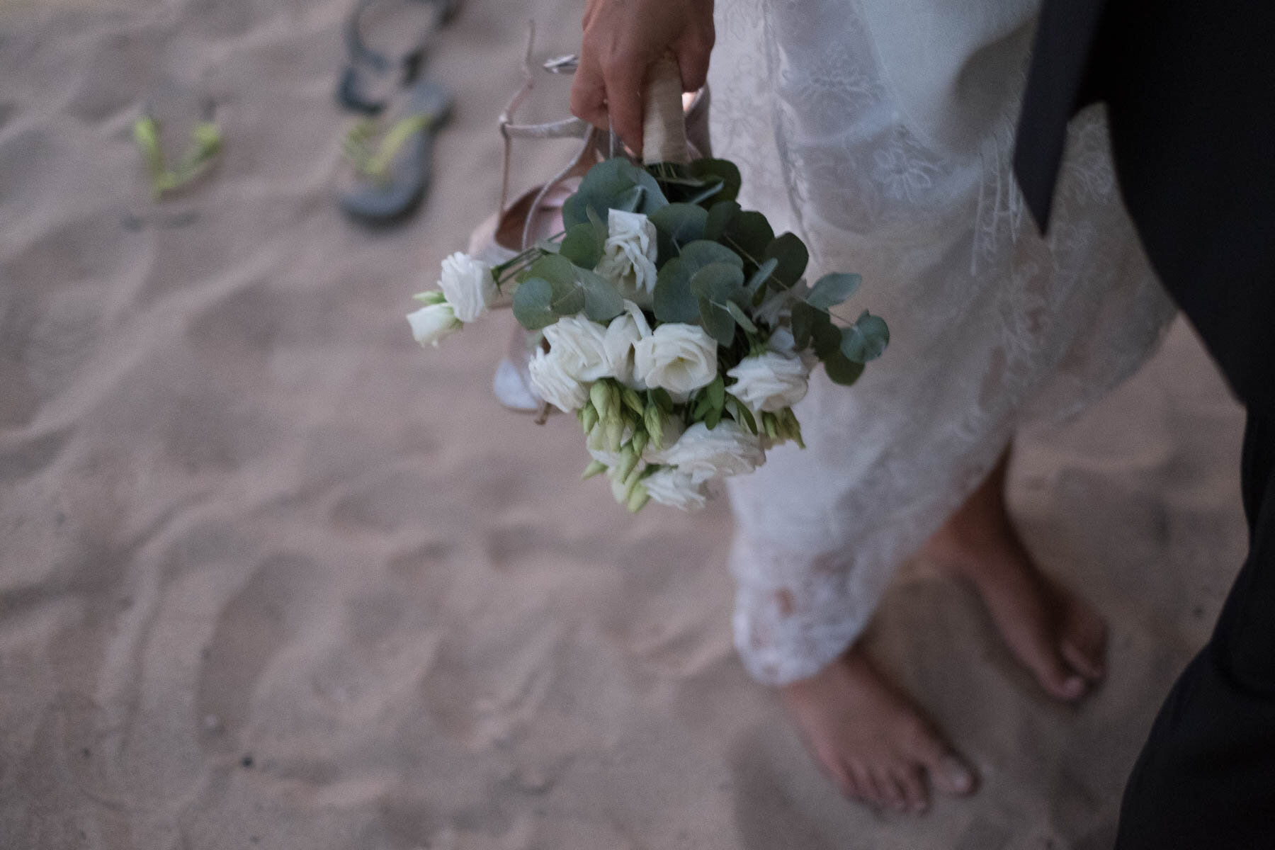 wedding formentera chezz gerdi 25.jpg