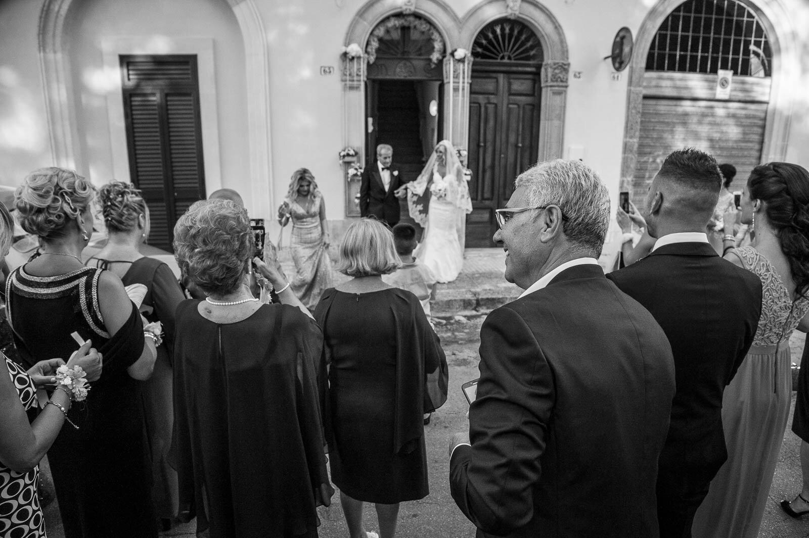 matrimonio romantico castello monaci 09.jpg