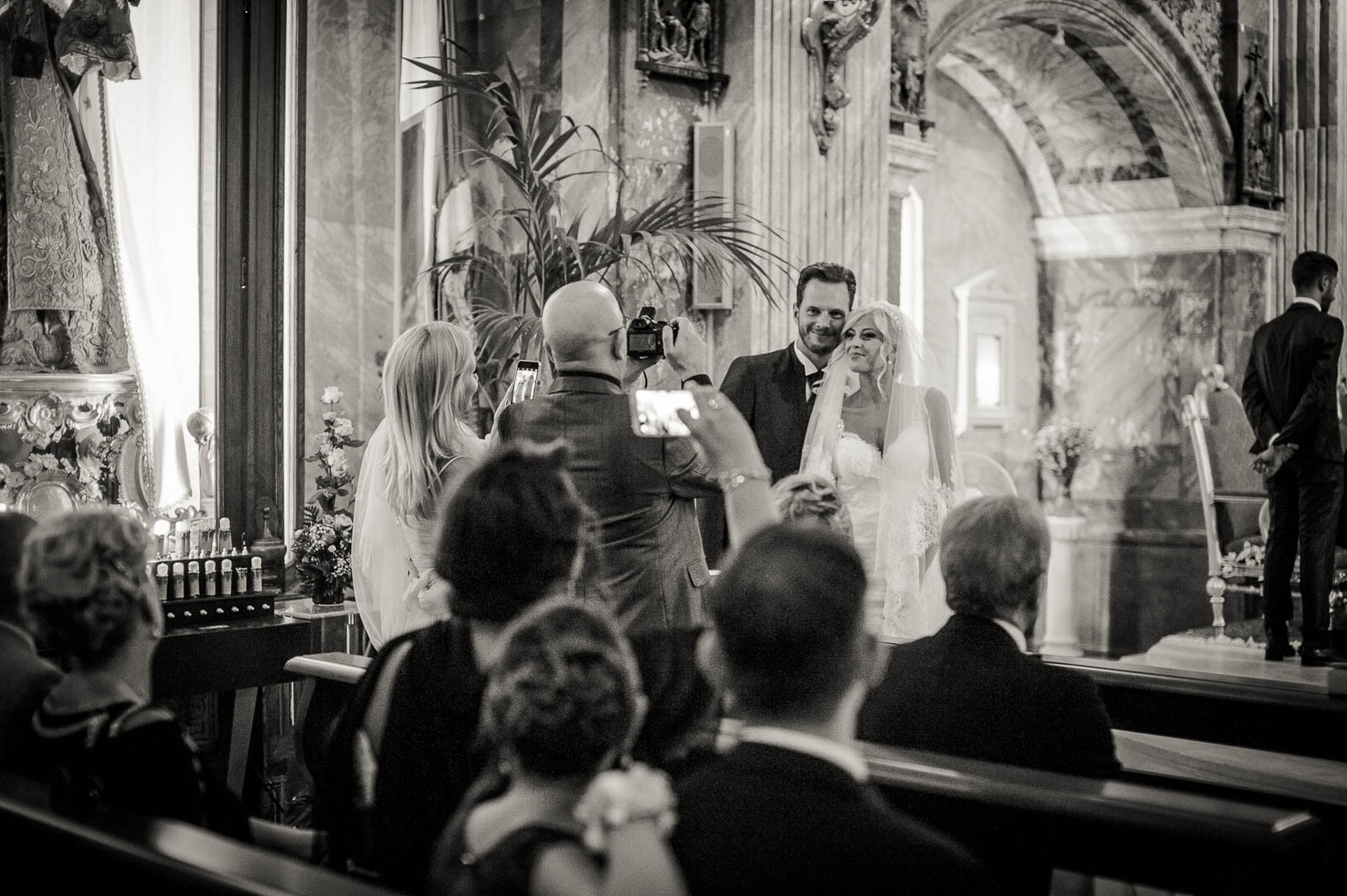 matrimonio romantico castello monaci 13.jpg