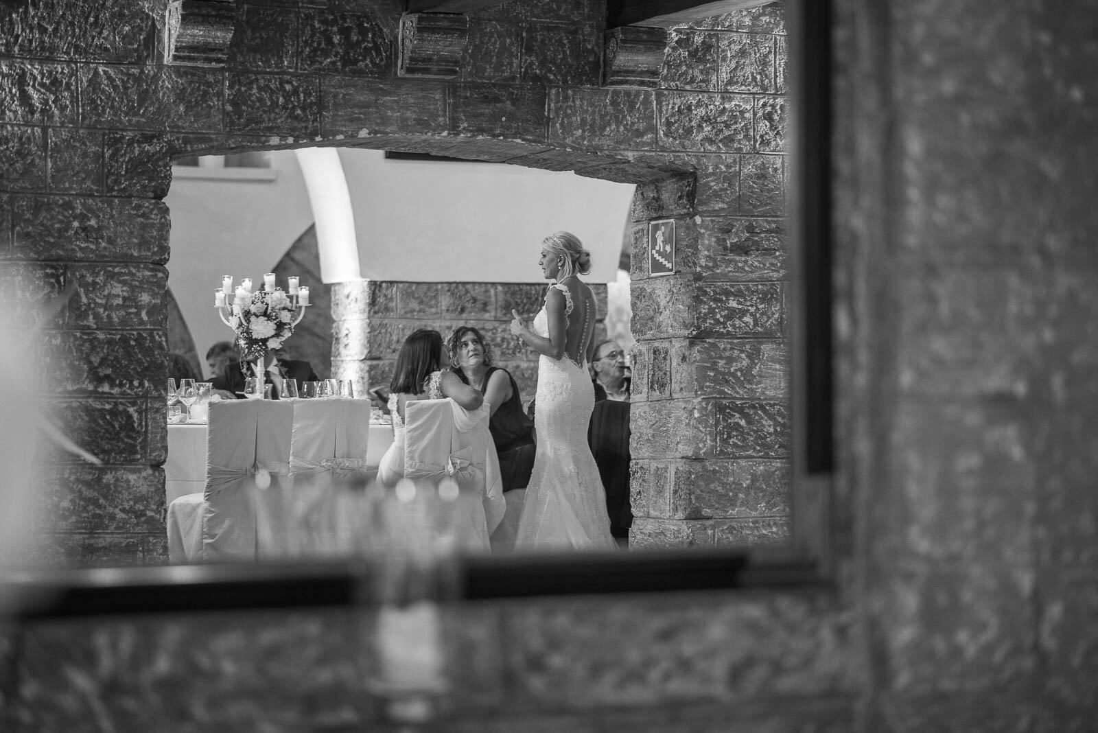 matrimonio romantico castello monaci 20.jpg