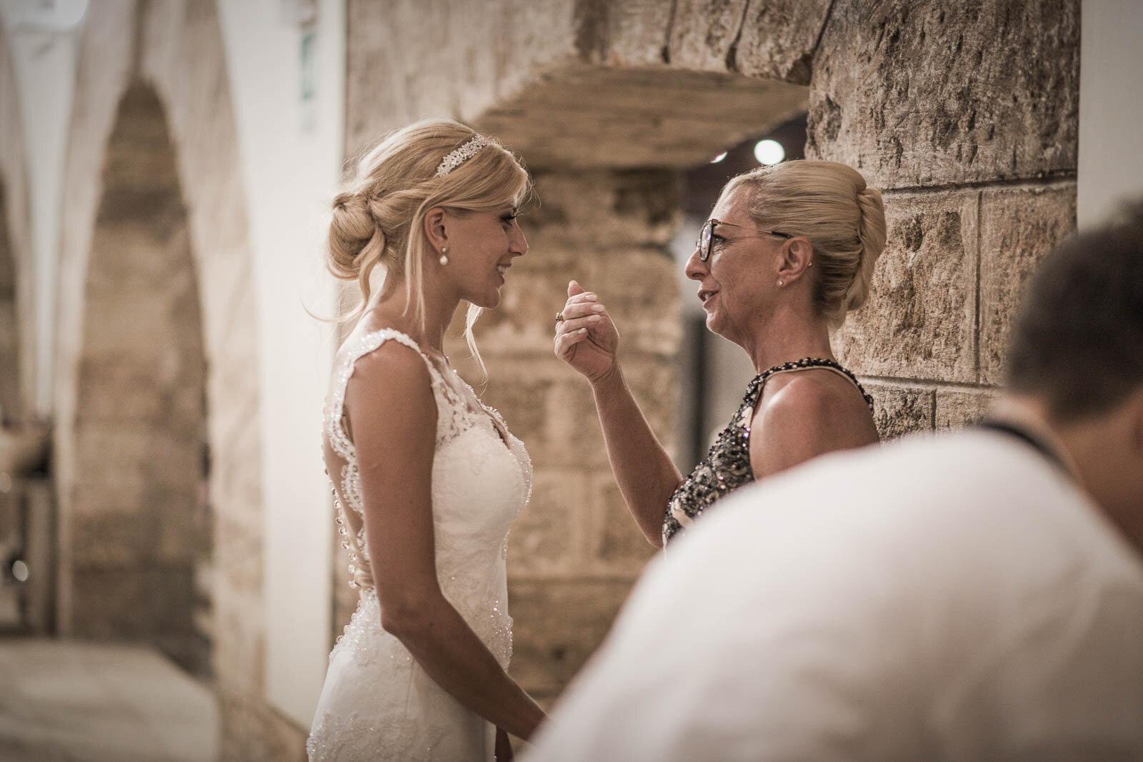 matrimonio romantico castello monaci 21.jpg