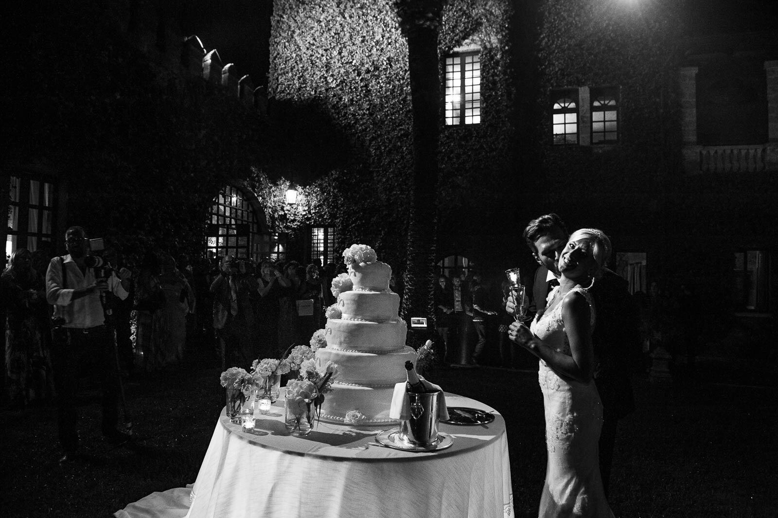 matrimonio romantico castello monaci 27.jpg