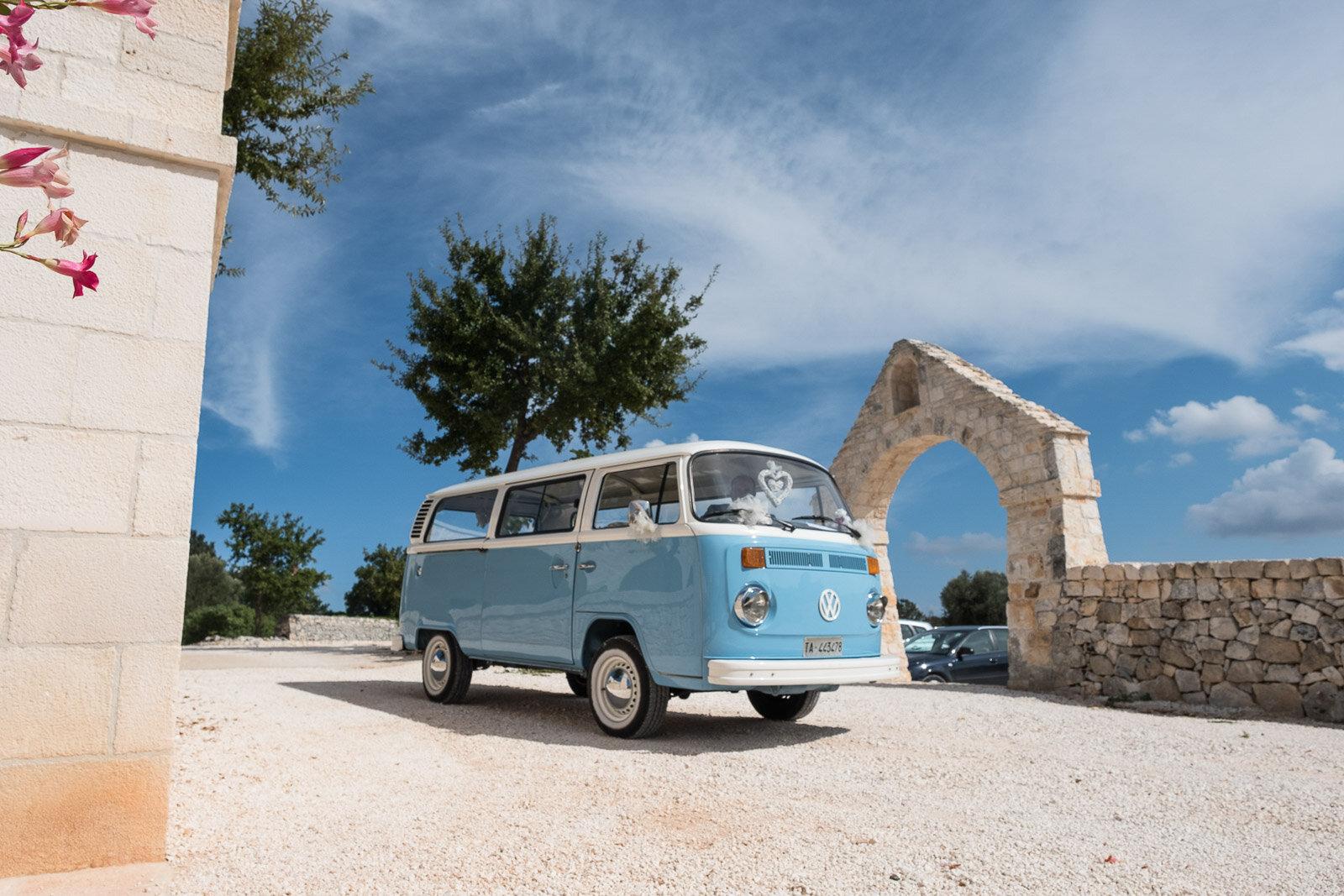 destination wedding in Masseria Grieco 02.jpg