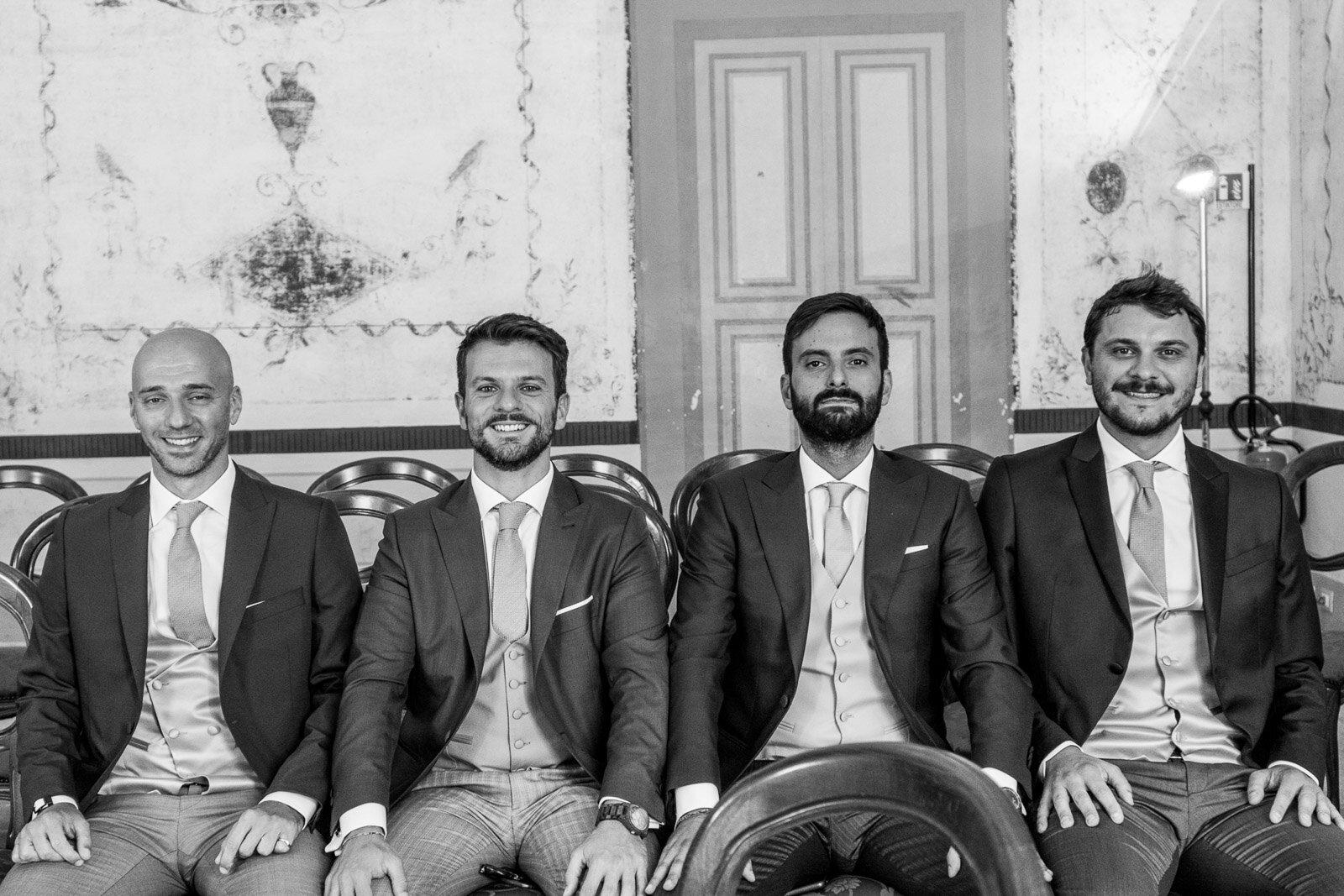 destination wedding in Masseria Grieco 03.jpg