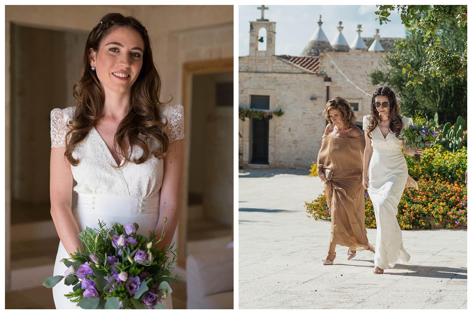 destination wedding in Masseria Grieco 06 3.jpg