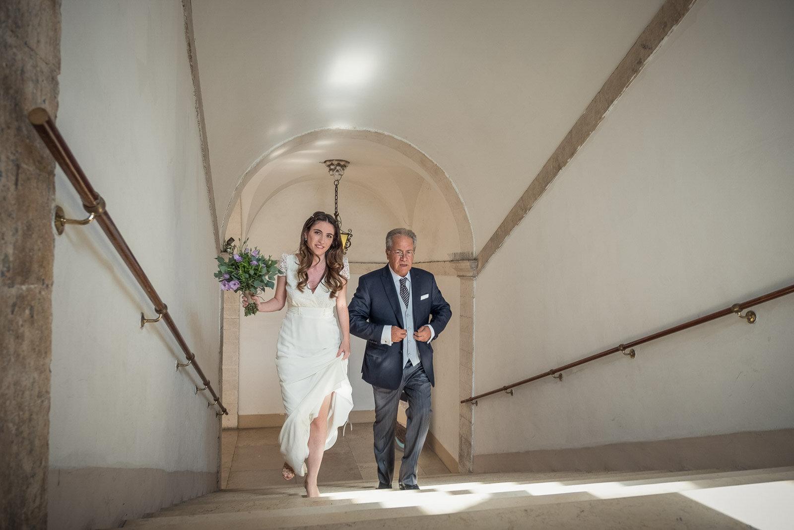 destination wedding in Masseria Grieco 07.jpg