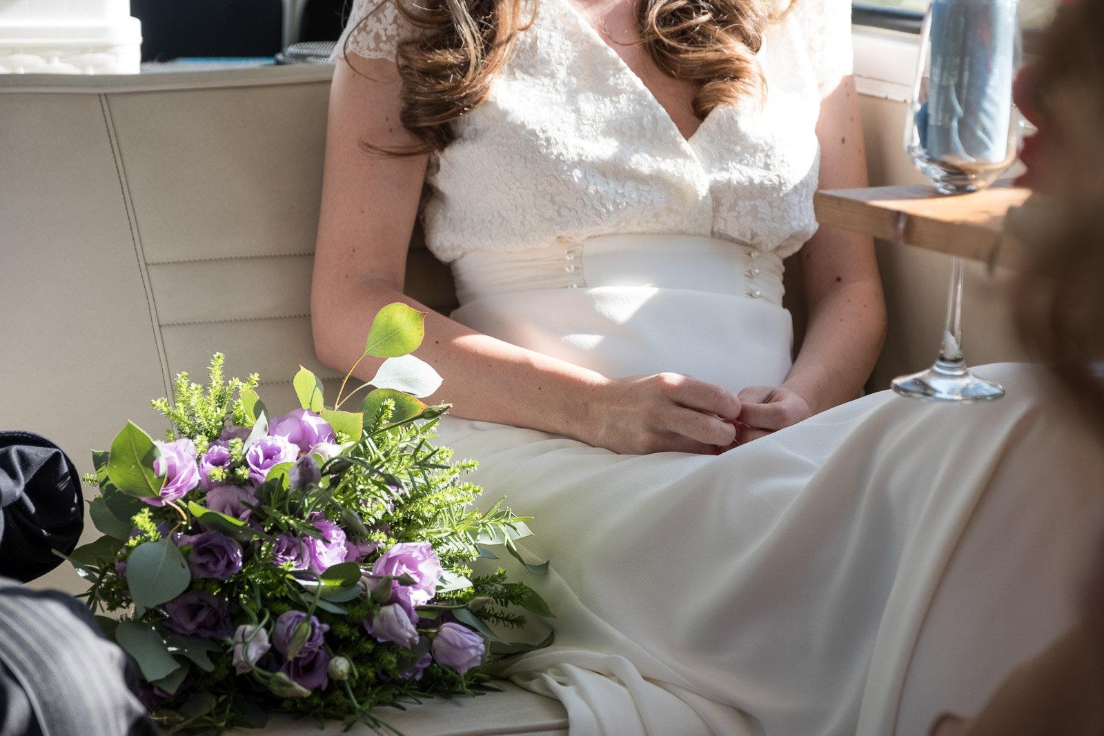 destination wedding in Masseria Grieco 06.jpg