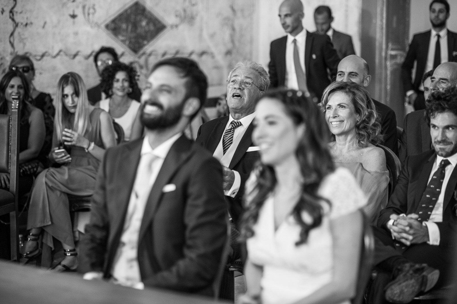 destination wedding in Masseria Grieco 08.jpg