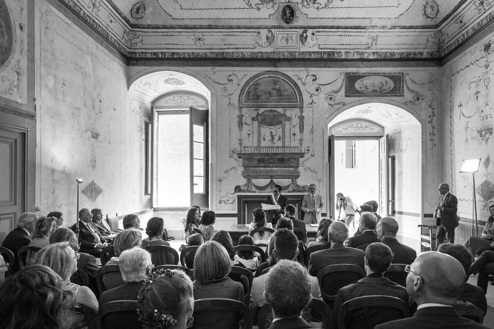 destination wedding in Masseria Grieco 09.jpg
