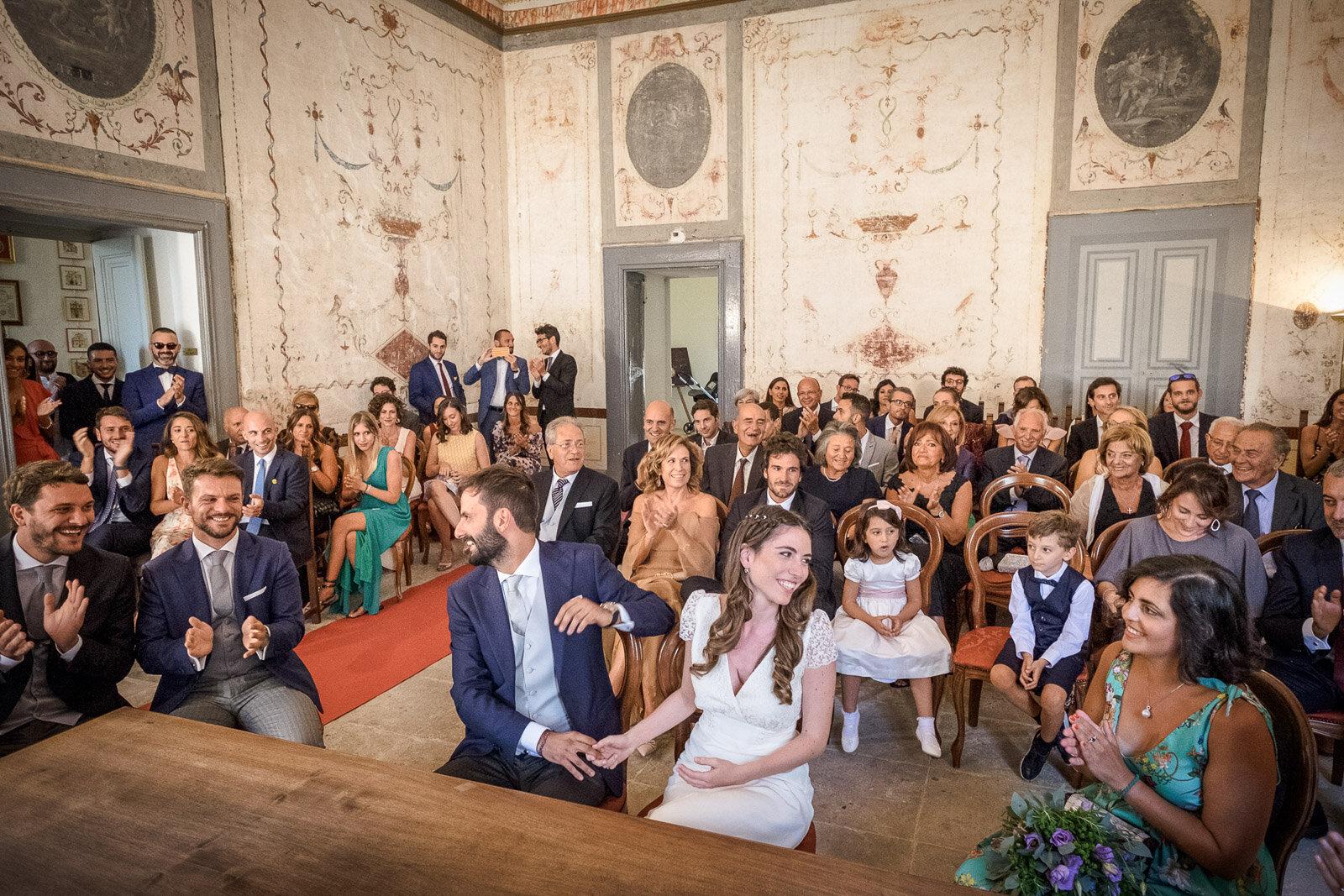 destination wedding in Masseria Grieco 10.jpg