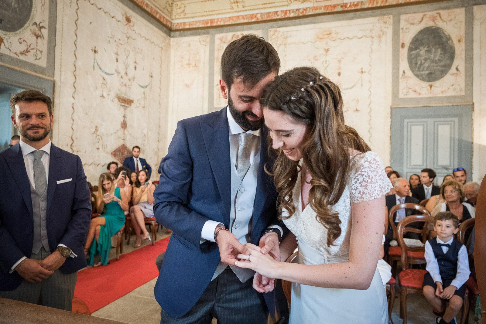 destination wedding in Masseria Grieco 11.jpg