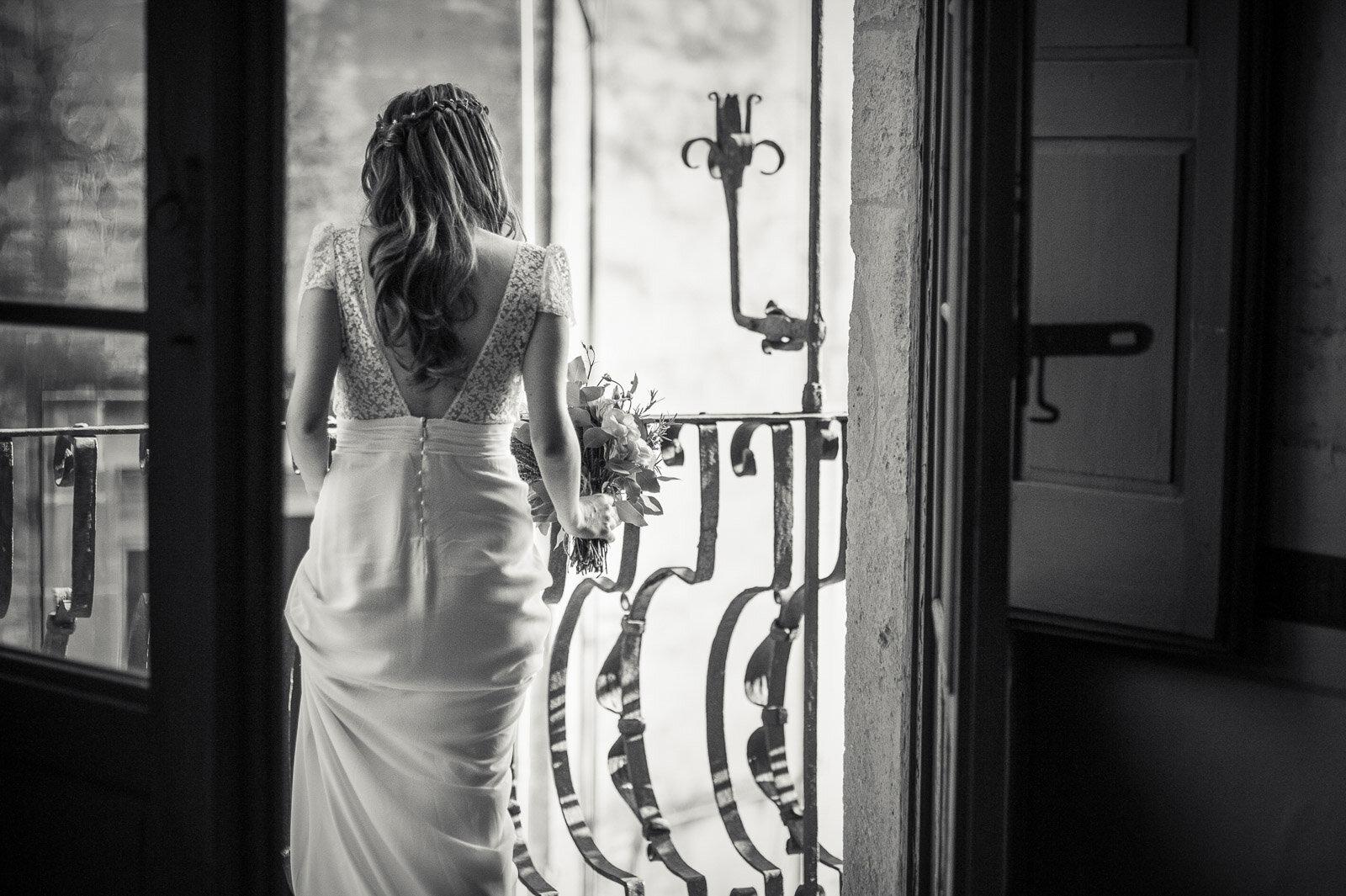 destination wedding in Masseria Grieco 12.jpg