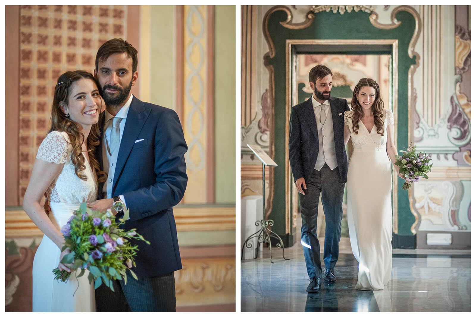 destination wedding in Masseria Grieco 13 1.jpg