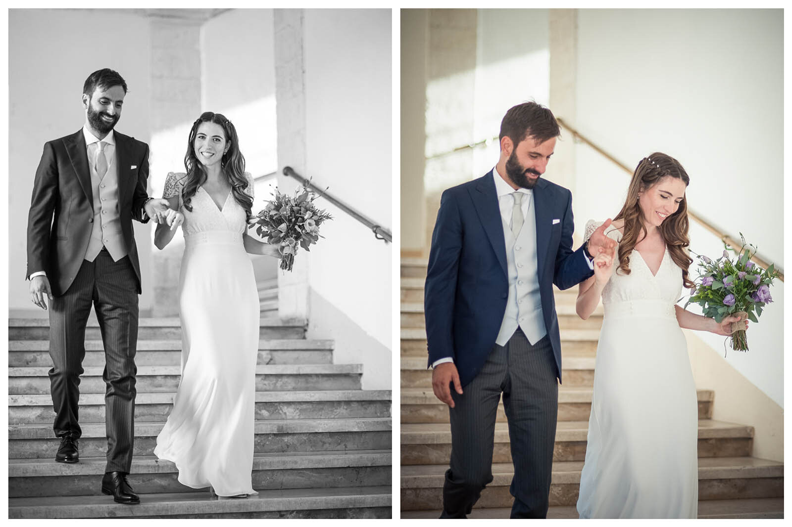 destination wedding in Masseria Grieco 13 2.jpg