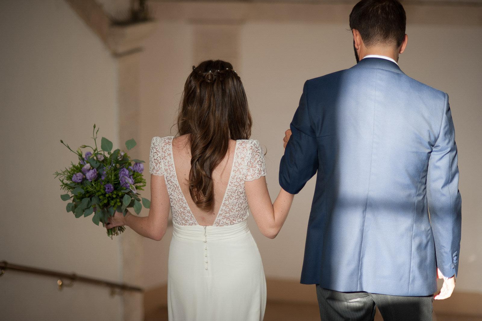 destination wedding in Masseria Grieco 13.jpg