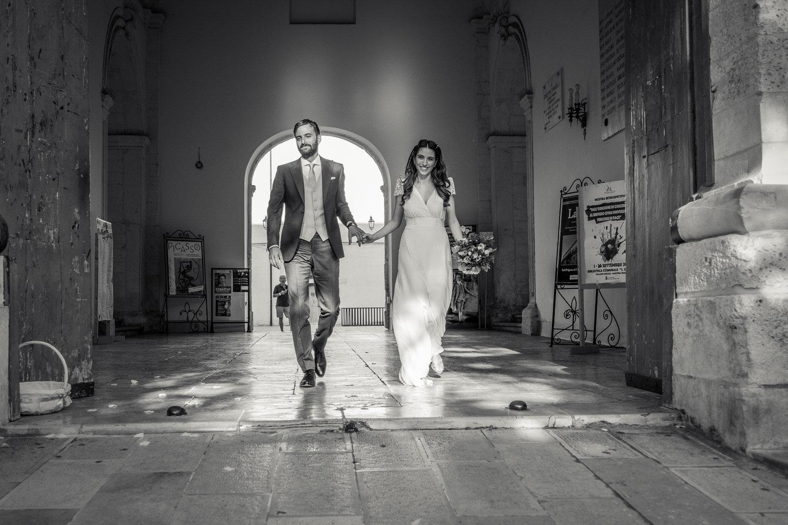 destination wedding in Masseria Grieco 14.jpg