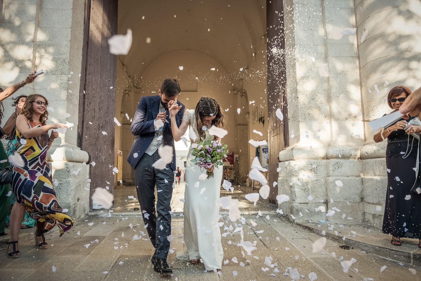 destination wedding in Masseria Grieco 15.jpg