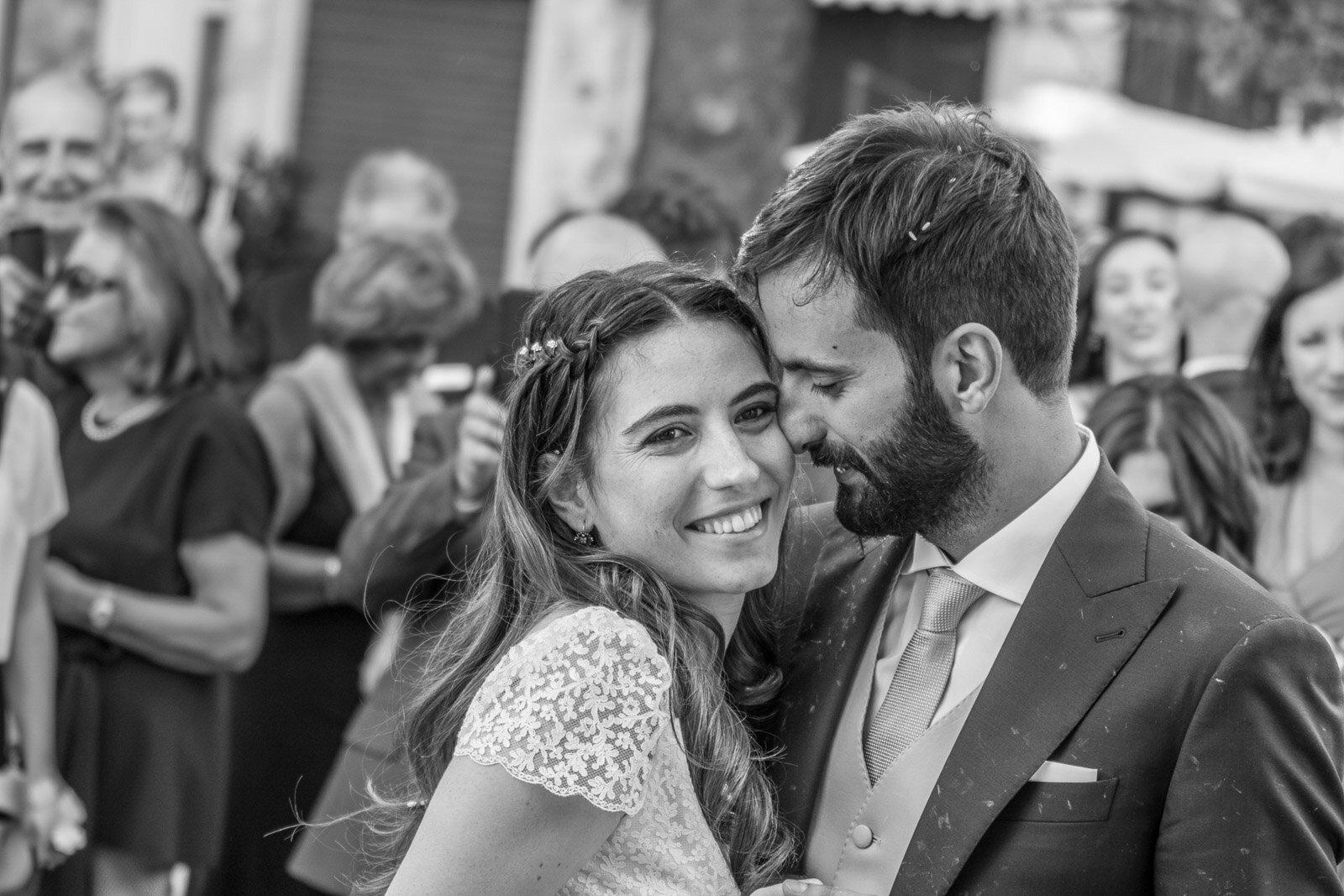 destination wedding in Masseria Grieco 16.jpg
