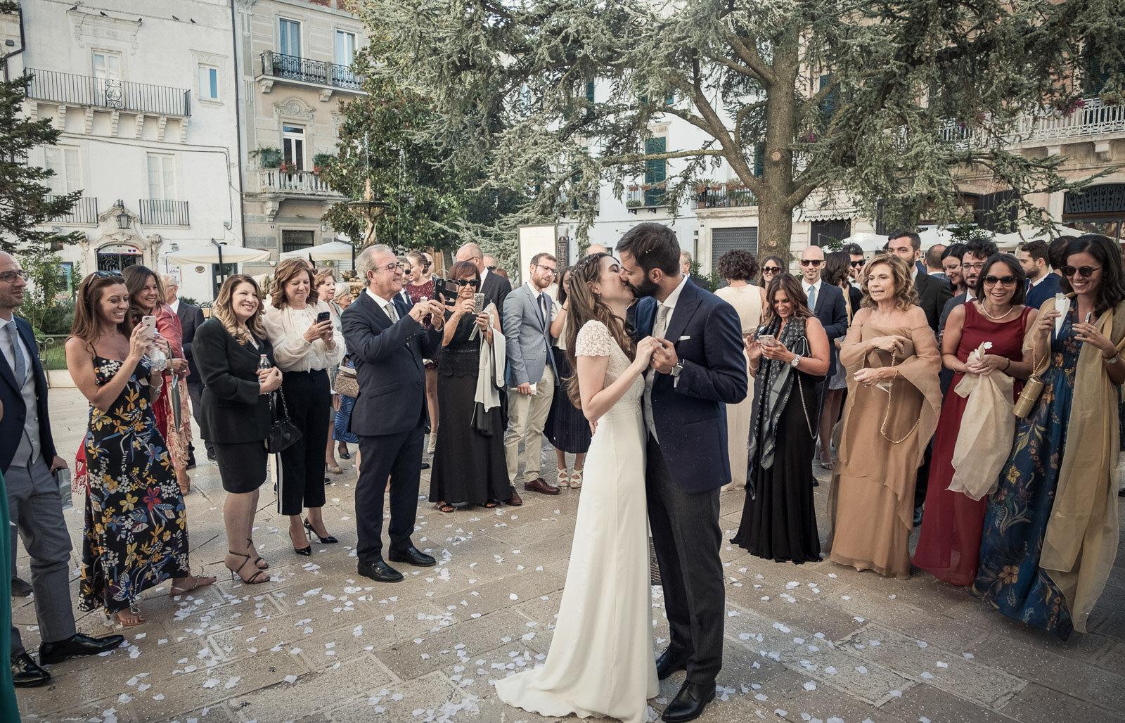 destination wedding in Masseria Grieco 16 1.jpg