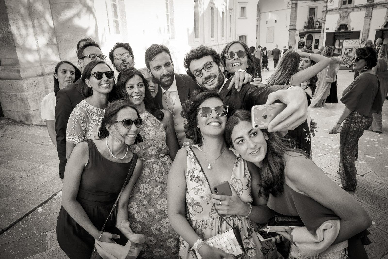 destination wedding in Masseria Grieco 17.jpg