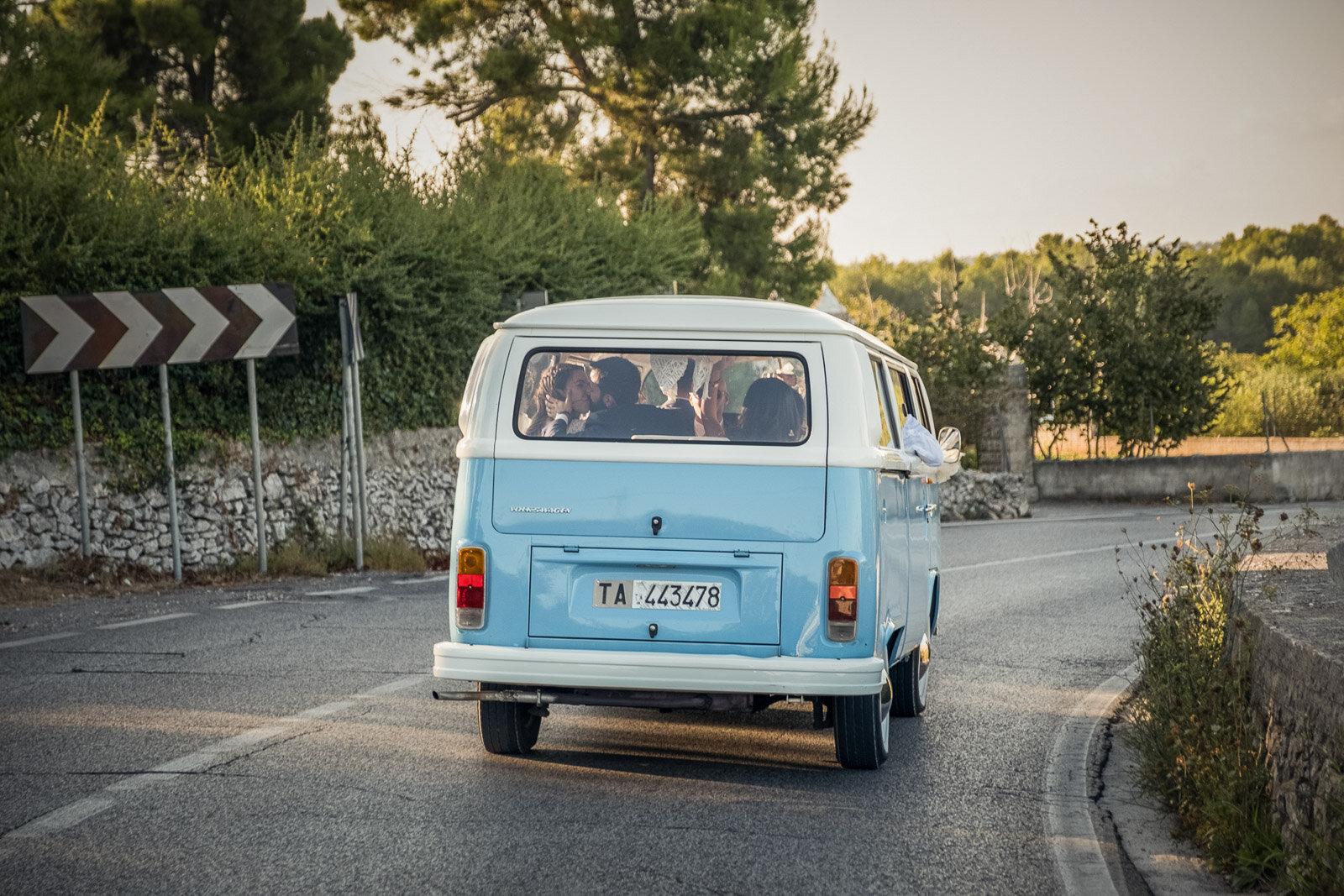 destination wedding in Masseria Grieco 18.jpg